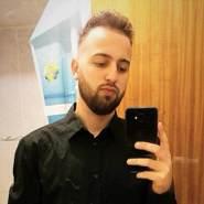 dimi_nogaci's profile photo