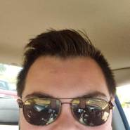 merrickd2's profile photo