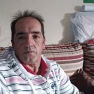 user_zua1783's profile photo