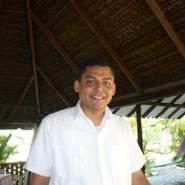 user_pg431's profile photo