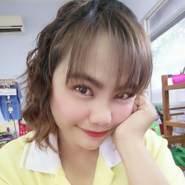 user_zs8905's profile photo