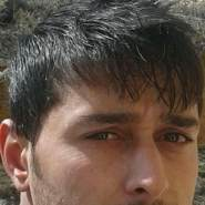 user_ftr1753's profile photo