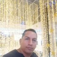 jordan752311's profile photo