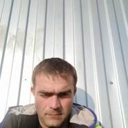 user_ywi17063's profile photo