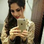 saraa7909's profile photo