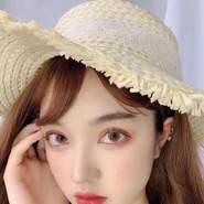 ariel488's profile photo