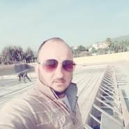 user_qmou6498tr's profile photo