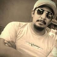 user_cihe823's profile photo