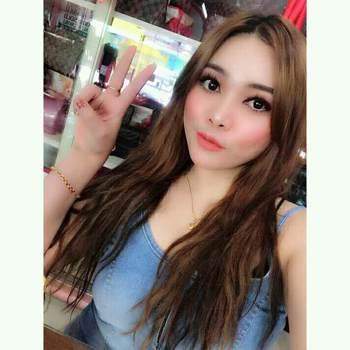 rianacubyy_Selangor_Kawaler/Panna_Kobieta