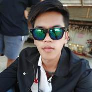 nattawut_biwb's profile photo