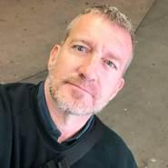 dannypmc's profile photo