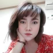 user_msnh03524's profile photo