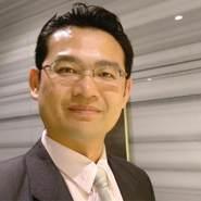 juwonminho's profile photo