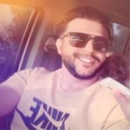 Adem_2030's profile photo