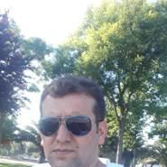 user_louwr631's profile photo