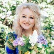 Olgazz09's profile photo