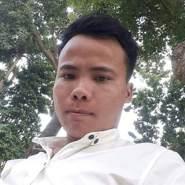 tamvu532's profile photo