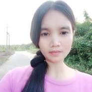 anny217's profile photo