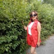 user_dgwka53241's profile photo