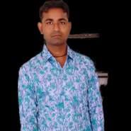 pradeepkumaryadav's profile photo