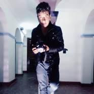 maicolb59's profile photo