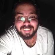 amira15012's profile photo