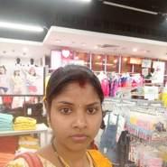 user_gzsr05726's profile photo