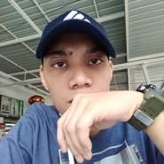 mhda865's profile photo