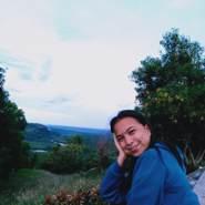 jenefera986901's profile photo