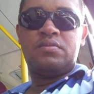 ozielo126722's profile photo