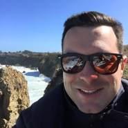jacksonkealin's profile photo