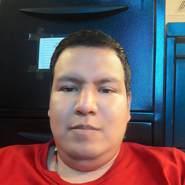 cajaspizarro8's profile photo