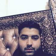 farhank667823's profile photo