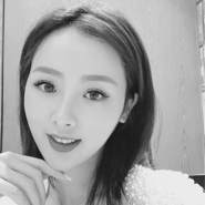 qiongw8's profile photo