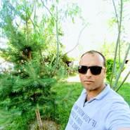 Ozcany40's profile photo