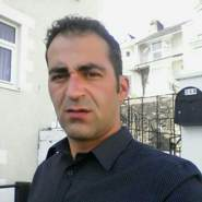 iulian306631's profile photo