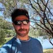 markb707's profile photo