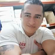 marcosa2965's profile photo