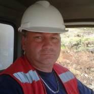 hectora642's profile photo