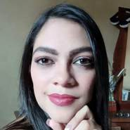 marialameda983600's profile photo