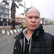 emilianog428635's profile photo