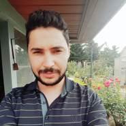 imedf2's profile photo