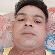 sazzadp476415's profile photo