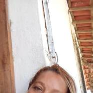 kaatarina254's profile photo