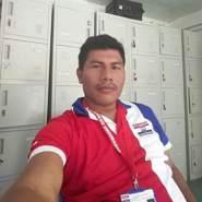 rodolfog708234's profile photo