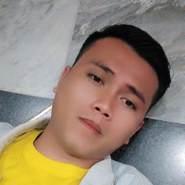 denis322738's profile photo
