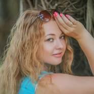 daria62's profile photo