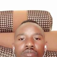 denisk104642's profile photo