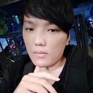 leong148's profile photo