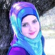 rerer07's profile photo